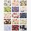 Thumbnail: Rifle Paper Co. | Mixed Florals Essentials Card Box