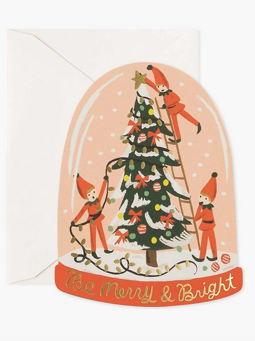 Rifle Paper Co. | Merry Elves Box Set