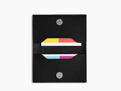 Poketo | Minimalist Card Case