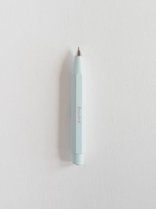 Kaweco   Sport Mechanical Pencil