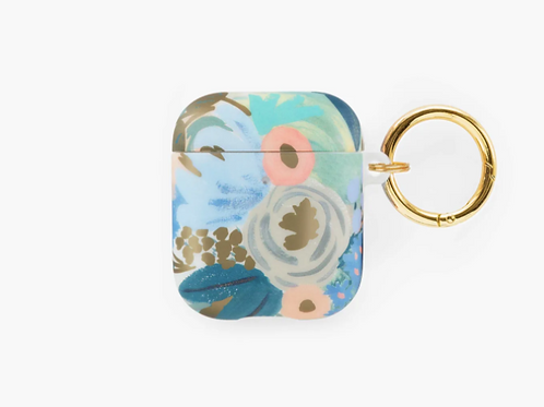 Rifle Paper Co. | Luisa AirPods Case