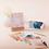 Thumbnail: Morgan Harper Nichols    Affirmation Card Set