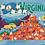 Thumbnail: Virginia Puzzle