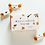 Thumbnail: Anellabees | Honey Butter Taffy Candy