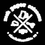 RPS.logo.circle.reverse-01.png