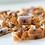 Thumbnail: Anellabees | Honey Caramels