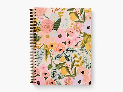 Rifle Paper Co. | Spiral Notebooks