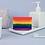 Thumbnail: Rainbow Soap Bar