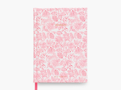 Rifle Paper Co. | Moxie Fabric Journal