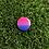 Thumbnail: Pride Flag Pins