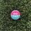 Thumbnail: Prounoun Pins