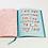 Thumbnail: Truth & Daring Journal