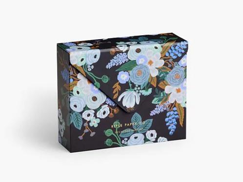 Rifle Paper Co. | Mixed Florals Essentials Card Box