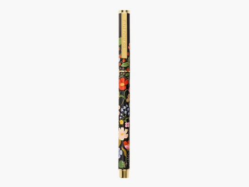 Rifle Paper Co. | Strawberry Fields Writing Pen