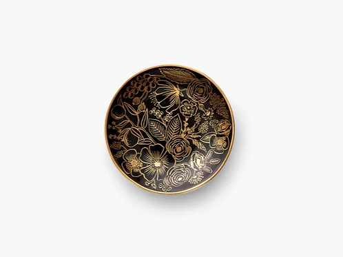 Rifle Paper Co. | Colette Ring Dish