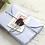 Thumbnail: Arpa Handmade Social Note Set