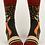 Thumbnail: Whiskey Crew Socks