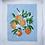 Thumbnail: Pink Picasso | Orange You Glad Paint Kit