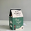Thumbnail: Big Heart Tea Co | Hygge Holiday Teas