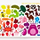 Thumbnail: Pantone Colors