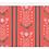 Thumbnail: Marie Antoinette Notecard Set