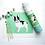Thumbnail: Pink Picasso | Kid's Frenchie Dog Art Kit