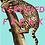 Thumbnail: RPS | Certified Freak