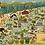 Thumbnail: Blue Ridge Parkway Puzzle