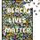Thumbnail: Black Lives Matter Puzzle