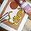 Thumbnail: Pink Picasso | Go Wild Cheetah Paint Kit