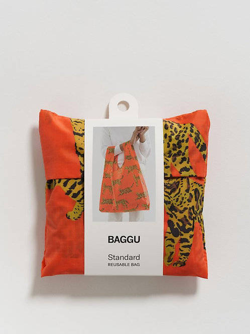 Baggu | Reusable Bag