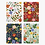 Thumbnail: Rifle Paper Co. | Assorted Strawberry Fields Notecard Set