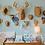 Thumbnail: Cardboard Safari | Cardboard Animal Head Mounts