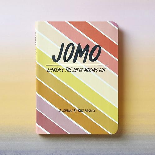JOMO Journal