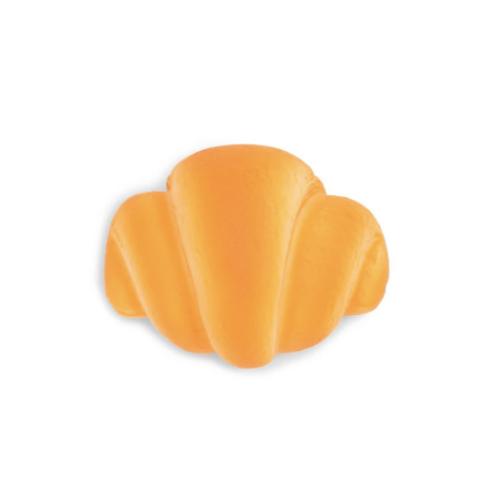 Feel Better Croissant De-stress Ball