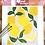 Thumbnail: Pink Picasso | Be Zesty Lemon Paint Kit
