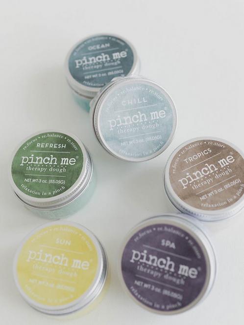 Pinch Me | Therapy Dough