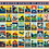 Thumbnail: American States Puzzle