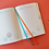Thumbnail: Just Between Us: Mother & Daughter Journal