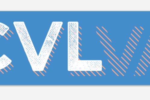 CVL VA Bumper Sticker