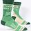 Thumbnail: Golf Crew Socks