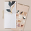 Thumbnail: Morgan Harper Nichols | Birthday Calendar