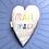 Thumbnail: Plush Heart Pillows