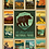 Thumbnail: National Parks Collection Puzzle - Bear