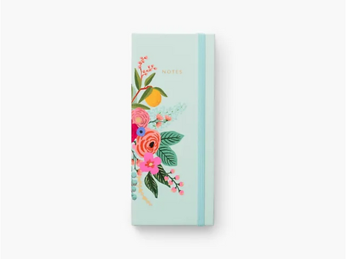 Rifle Paper Co. | Sticky Note Folio