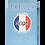 Thumbnail: Lingo | Language Playing Cards