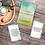 Thumbnail: Mindfulness Meditation Cards