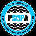 membership-badge.png
