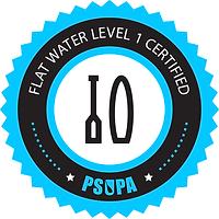 cert-flat-water-1.png