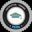 Cert-InstructorTrainer-1.png